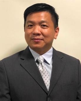 John HOO